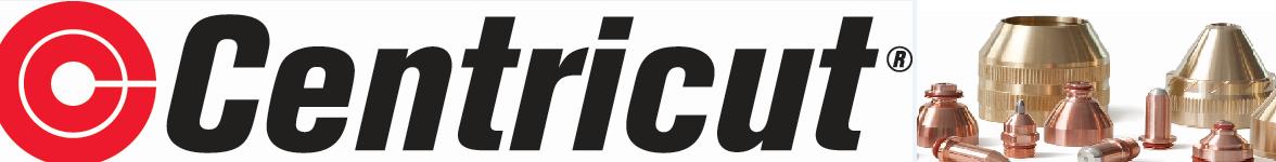 Centricut2-1203x150